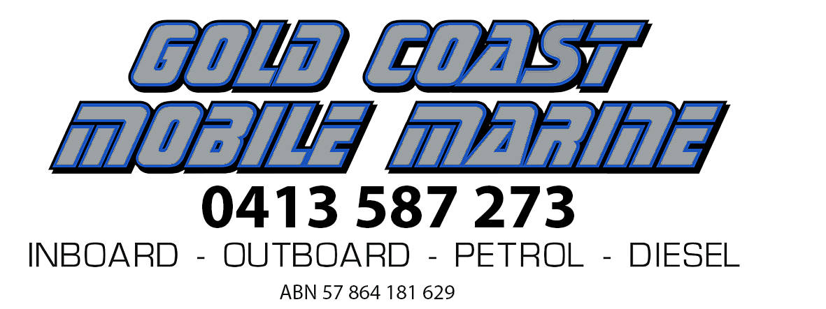Gold Coast Mobile Marine